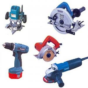 Power20Tools10559.jpg